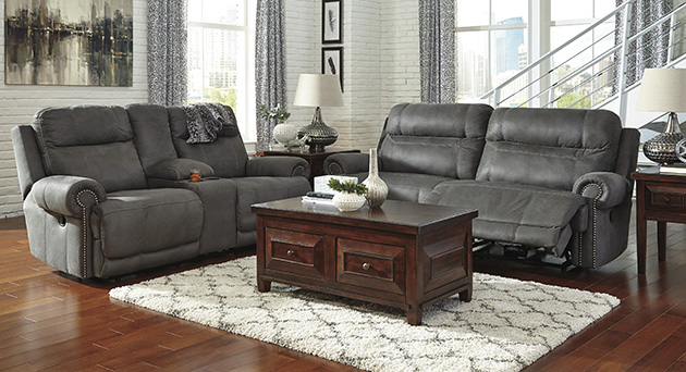 Living Room Jerusalem Furniture Philadelphia