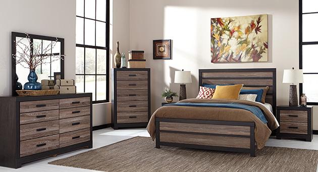 Bedrooms Jerusalem Furniture Philadelphia